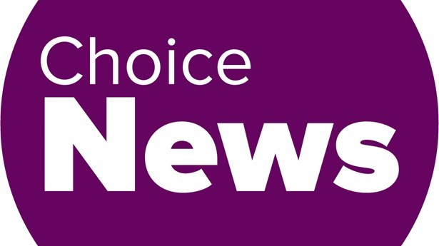 Choice News Winter 2016 is out now!