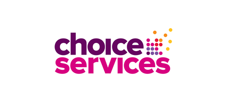 Choice Services