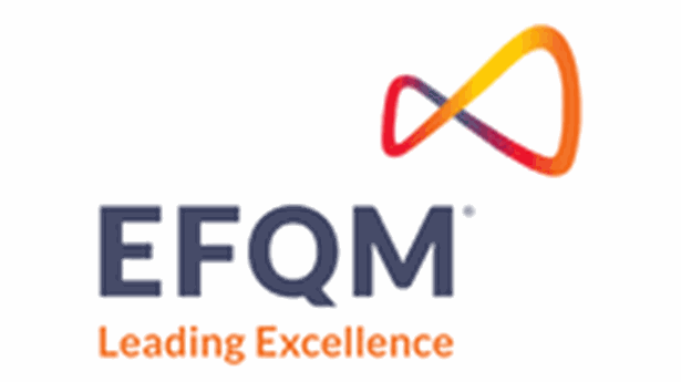 EFQM Winners Conference & Awards Ceremony