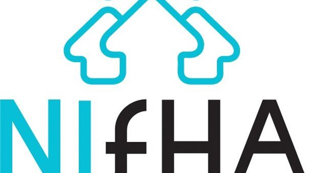Housing federation calls for urgent action